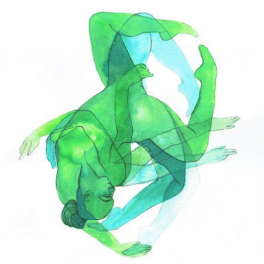 move-5_yvonne_web.jpg