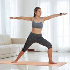 Yoga Warrior 2.jpg