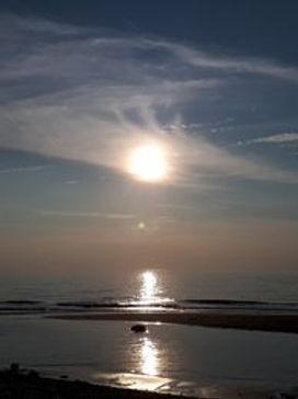 Sunset Inv Beach Sun Eye.jpg