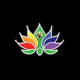 KHH-logo-turtle (1).png