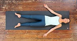Yoga Savasana.jpg