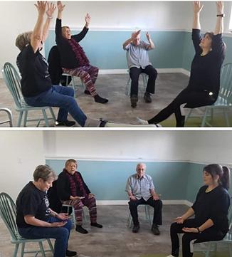 Elders Chair Yoga Maglit Basement.png