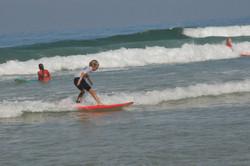 ecole de surf des bourdaines4412