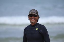 ecole de surf des bourdaines 1626