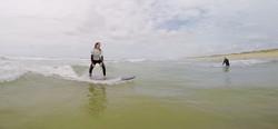 ecole de surf des bourdaines 1625