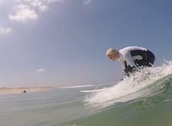 ecole de surf des bourdaines 1620_edited