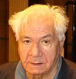 """Né en 1922 à Safi au Maroc, mort en 2016 à Paris. Acteur français ayant tourné dans plus de 250 films et téléfilms. César du meilleur acteur dans """"Le Juge et l'Assassin"""" (1977). Élève de 1930 à 1934, année de son entrée en 6ème."""