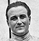 Georges (1893-1987) , Gustave (1890-1977). Gustave remporte deux médailles de bronze au jeux olympiques de 1920. Georges (surnommé Géo) est 4 fois champion du monde à l'épée (en 31, 33, 34 et 35). Les jeux olympiques lui apportent 4 médailles en 24, 28, 32 et 36. La salle d'arme du Havre porte son nom.