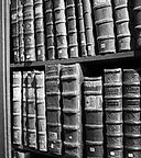 (1872 - 1931). Juriste et historien du droit. Spécialiste du droit normand, et du droit canonique. Premier à l'agrégation. Recherches sur l'histoire économique et sociale.