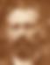 Charles Bayeux