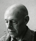 (Le Havre, 31 juillet 1901 - Paris, 12 mai 1985) est un peintre, sculpteur et plasticien. Il est le premier théoricien d'un style d'art auquel il a donné le nom d'« art brut », des productions de marginaux ou de malades mentaux : peintures sculptures, calligraphies.