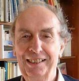 """Né au Havre le 31 janvier 1933, géographe. Il est à l'origine du concept d'« espace vécu » en géographie. Auteur de nombreux ouvrages sur la Normandie. Le lycée est évoqué dans son livre """"La Mémoire d'un Port"""". Élève entre 1944 et 1951."""