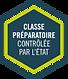 DL_07_Classe_Prepa.png