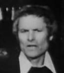 """Né le 14 septembre 1916 au Havre, mort le 8 mars 2007 à Paris.Il a obtenu le prix Renaudot en 1959 pour son roman """"L'Expérience"""". Élève de Jean-Paul Sartre et de Raymond Aron au lycée François 1er"""
