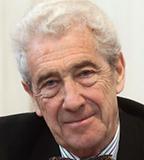 """Médiéviste, né à Paris le 2 avril 1932 et mort le 12 août 2014. Nommé en 1975 directeur général des Archives de France. Il est le premier président de la Bibliothèque nationale de France. Son """"Philippe le Bel"""" le fait connaître au grand public."""