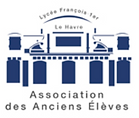 association_anciens_eleves.png