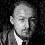 (9 août 1899 à Rouen - 23 novembre 1989 au Havre) est un auteur dramatique. Il est le premier auteur joué à la Comédie-Française de son vivant après Molière. Une bibliothèque municipale située à 500m du lycée porte son nom.