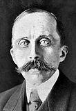 (21 décembre 1856, Le Havre - 25 août 1936, château de Cretot) est un magistrat et homme politique, maire du Havre et député et sénateur de Seine-Inférieure.