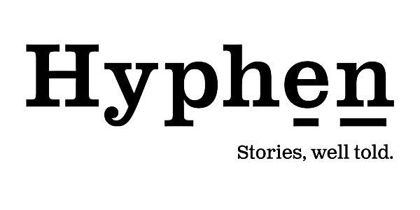 Hyphen_EDMlogo.jpg
