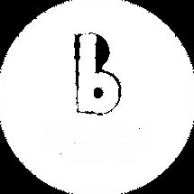 BB_Logo_Circle_Reverse.png