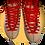 Thumbnail: Skate Laces
