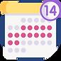 012-calendar.png