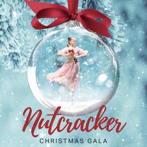 Nutcracker Gala 2019
