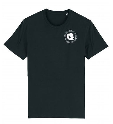 Tiptoe Kids T-Shirt