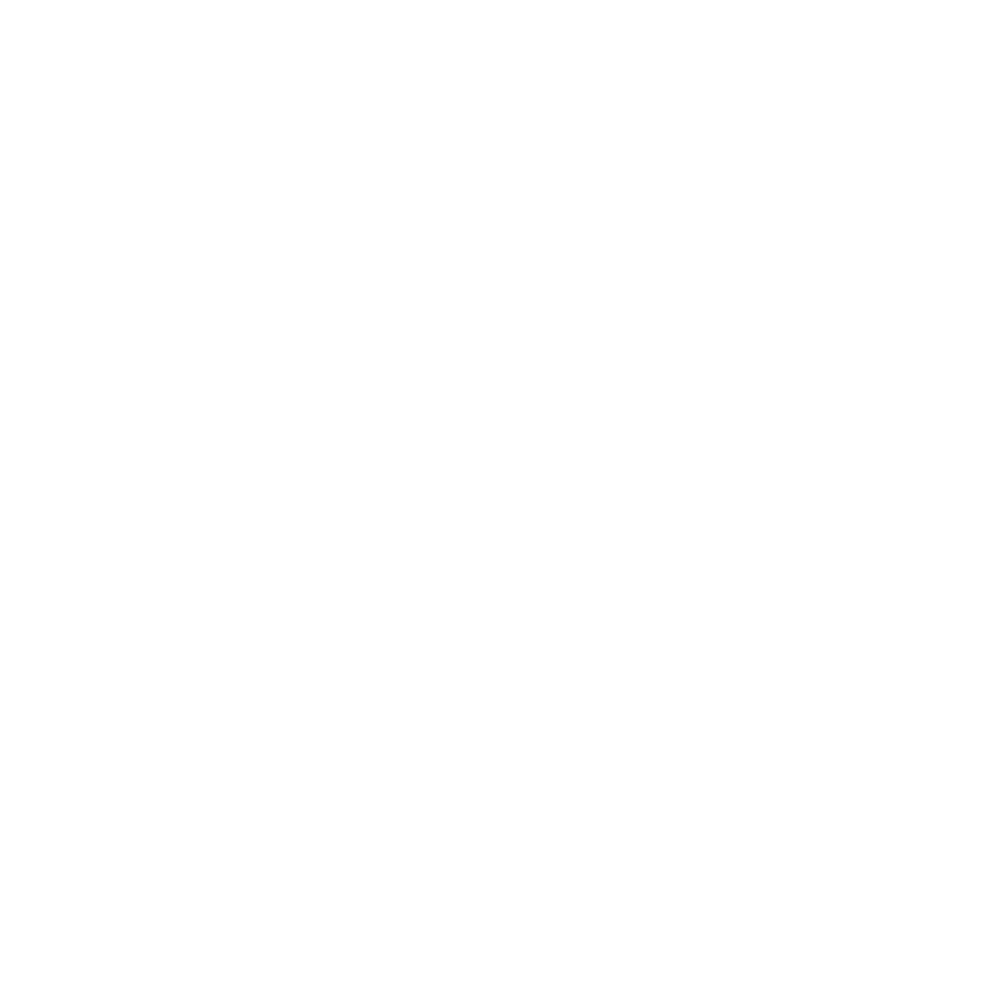 united white.png