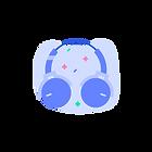 011-headphone.png