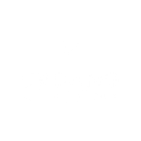 First Stage Derby Alumni - Urdang Academy