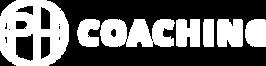PH_Coaching_Logo_MONO_Neg.png