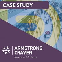 Armstrong Craven
