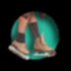 Legs Green.png