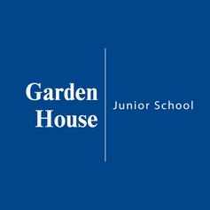 Garden House   Junior School
