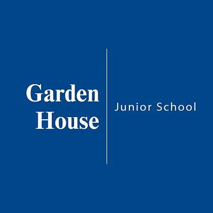 Garden House | Junior School
