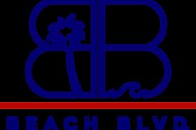 Beach Blvd Logo 13.png