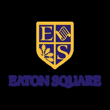 Eaton Square School