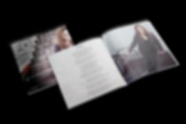 Found - Tracey Shield - Digital eBook