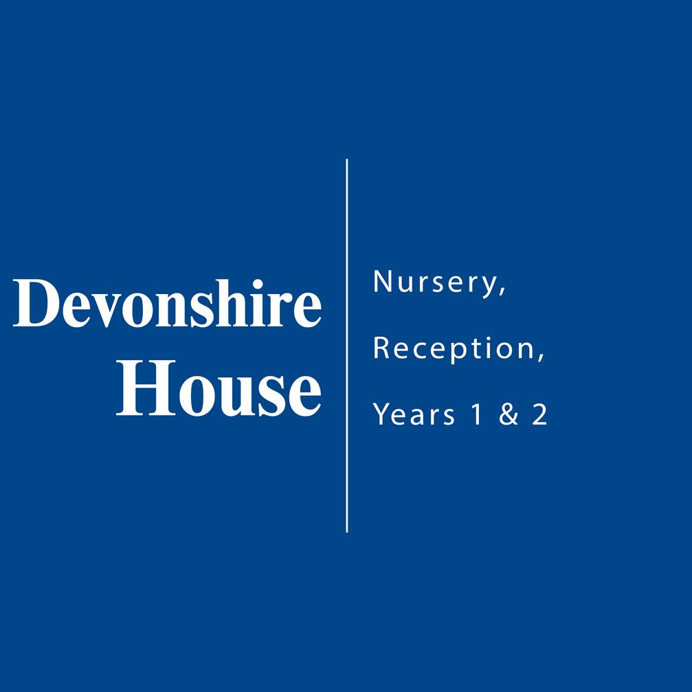 Devonshire House | Nursery, Reception, Year 1 & 2