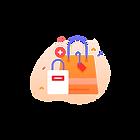 028-shopping bag.png
