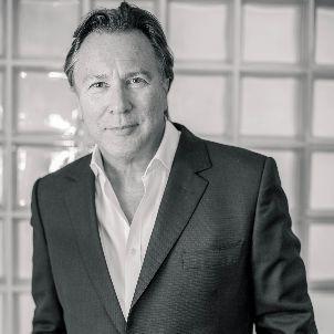 Paul Berger
