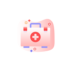 039-first aid kit.png