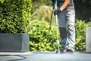 patio-pressure-cleaning-K4UX8YL.jpg