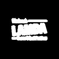 Logo_We_teach_lamda_EQ_noback_RGBlogo.pn