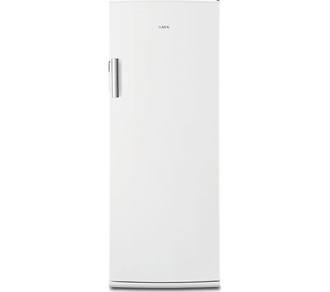 AEG S73320KDW0 Tall Fridge