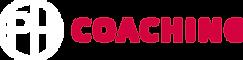 PH_Coaching_Logo_CMYK_Neg.png