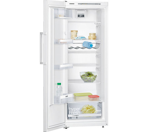 SIEMENS iQ300 KS29 Tall Fridge