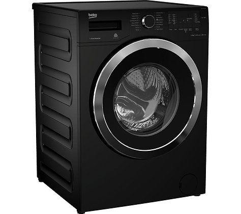 BEKO WX943440B Washing Machine