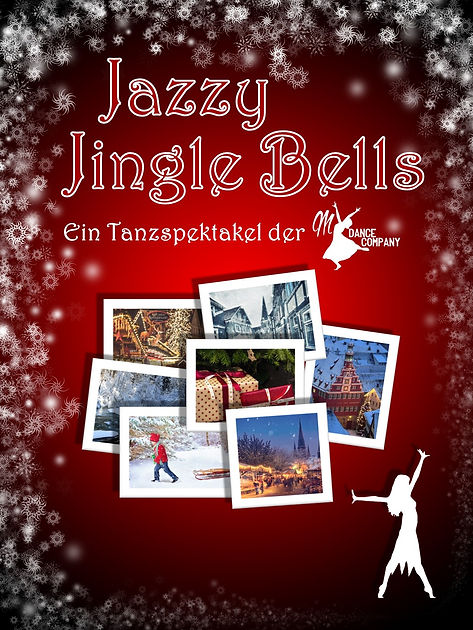 Jazzy Jingle Bells Picture.jpg